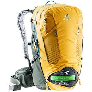 Mochila Trans Alpine 30 L - Deuter - 2020