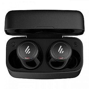 Fone de ouvido bluetooth 5.0 sem fio TWS5 - Edifier