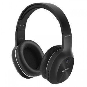 Headphone Bluetooth W800BT 4.0 Over-Ear - Edifier