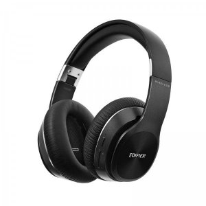 Headphone Bluetooth 4.1 W820BT Over-Ear - Edifier