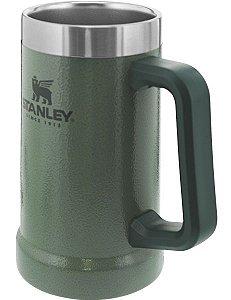 Caneca térmica Gelado e Quente 709 ml - Stanley