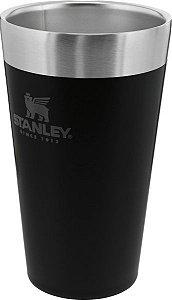 Copo térmico Gelado e Quente sem tampa 473 ml - Stanley