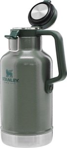 Garrafa térmica Growler Classic 1.900 ml - Stanley