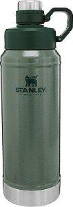 Garrafa térmica classic hydration 750ml - Stanley
