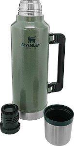 Garrafa térmica Classic 1.300 ml - Stanley