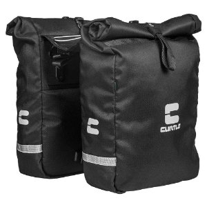 Alforge bike 24 L - Curtlo