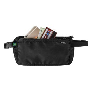 Pochete Money Belt - Curtlo