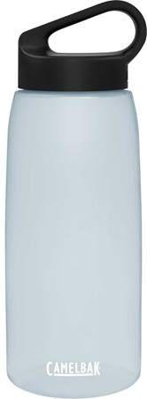 Garrafa ecológica Pivot 1 litro - Camelbak