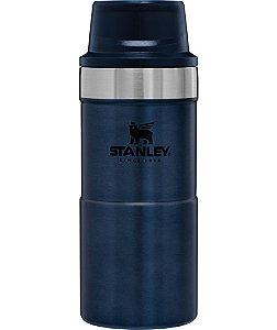 Garrafa Térmica Mug Classic 354 ml – Stanley