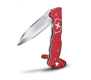 Canivete esportivo Hunter Pro Alox - Victorinox