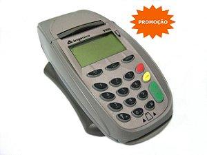 POS Fixo I5100 - SEMINOVO - INGENICO