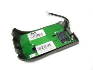 Modem GPRS para terminal i5100 - TEF TI