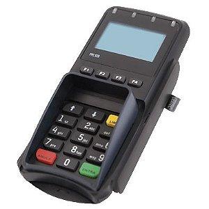 PIN Pad PPC 920 – Contactless - GERTEC