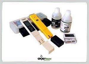 Kit Controle Pro