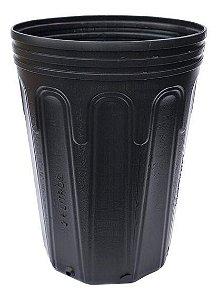 Vaso Plástico 2,6 Litros