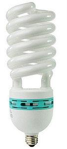 Lâmpada Fluorescente 85w - 110v