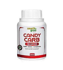 Fertilizante Candy Carb 250ml