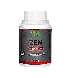 Fertilizante Zen 250ml