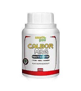 Fertilizante Calbor Mag 250ml
