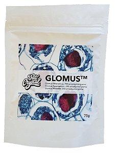 Fat Crystal Glomus 75g
