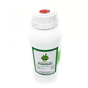 Fertilizante Alquifish Mel