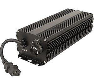 Reator Eletrônico LUMAXPRO 220v