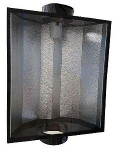 Refletor Dutado BIG HEAD 63x46 - 150mm