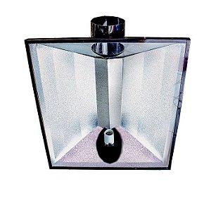 Refletor Dutado BIG FOOT 85x67 - 150mm