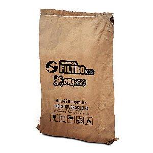 Recarga Filtro 100 Small