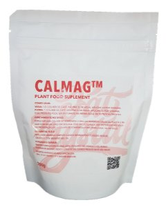 Fertilizante Fat Crystal Calmag 200g