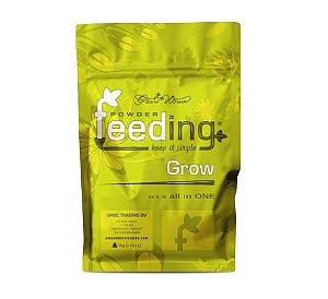 Fertilizante Green House Feeding Grow