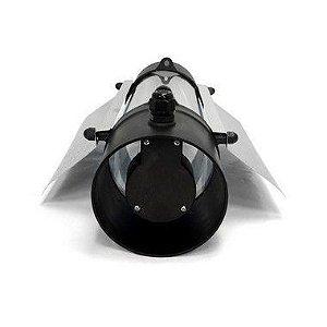 Refletor PROTUBE 125mm - LARGE