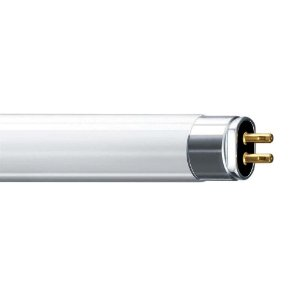 Lâmpada Fluorescente T5 54w 6500k
