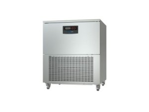 Ultracongeladores  UK05 Easy