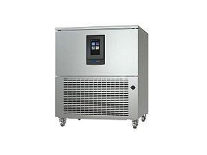 Ultracongeladores  UKi 05