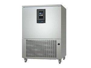 Ultracongeladores  UKi 07