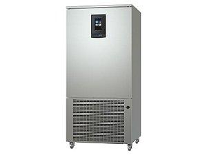 Ultracongeladores  UKi 14
