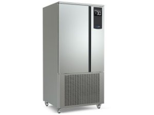 Ultracongelador de Canecas UCK170