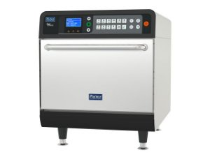 Speed Ovens  Chef Express