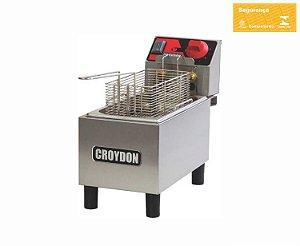 FC1A - Fritadeira Elétrica (3 litros)