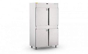 Mini Câmara 4 Portas Plus Resfriados GC4PP