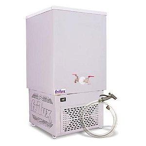 Resfriador de Água RF109 Frilux