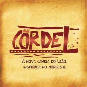 Camisa Cordel Feminina - SÓCIO-TORCEDOR