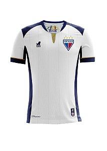 Camisa Fortaleza Glória 2º uniforme 2017