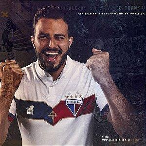 Camisa Centenarium - SÓCIO