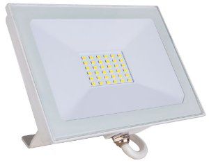 REFLETOR LED 100W BRANCO 6500K