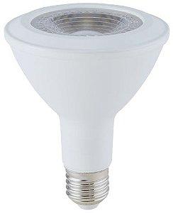 LÂMPADA LED PAR30 11W 2700K E27