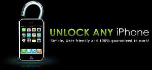 iPhone/iPad SIM Lock Removal (Desbloqueio de Fábrica / Operadora)