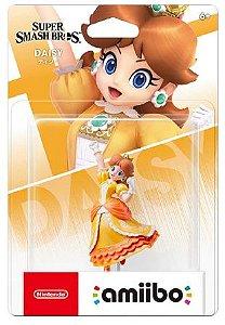 Amiibo Daisy Nintendo WiiU Switch - Games Geek