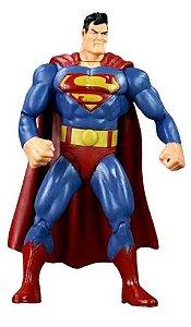 Action Figure Superman 18 CM